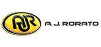 A J Rorato